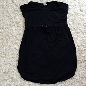 H&M Materinity Dresses
